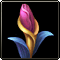 File:L2 Leveler's Seed.png