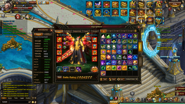 File:Wartune profile-1.png