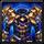 Frostflame Armor