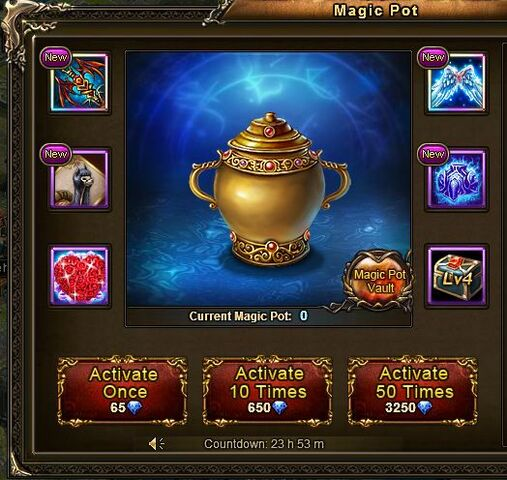 File:Magic Pot.jpg