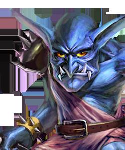 File:Gnome (Gods Descent).png