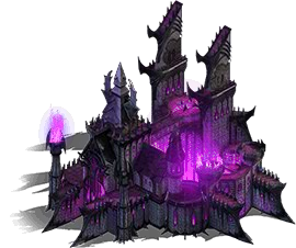 File:Demon Town.png