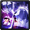 File:Level 7 HP & Block Gem.png