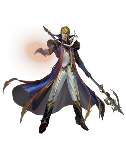 File:Male Mage.png