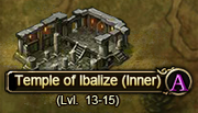 Templeofibalizeinner