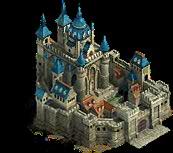 File:VIP Castle.png
