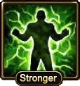 File:Vip stronger.png