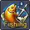 Fishing Campaign