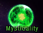 File:Mysticality.png