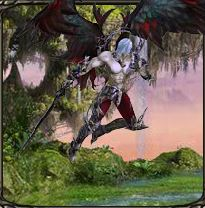 File:Demonic Angel.JPG