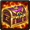 File:Gold liberty chest2.png
