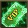 File:7-Day VIP Card.png