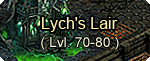 Lych's Lair