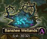 File:Bansheewetlands.png