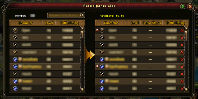 File:Guild Battle Participants List 2.png