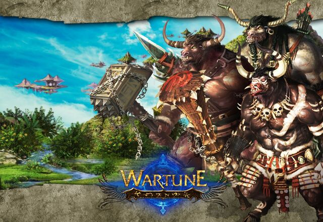 File:Wartune-1.jpg