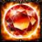 File:Lvl 12 Fire Resistance Crystal.PNG