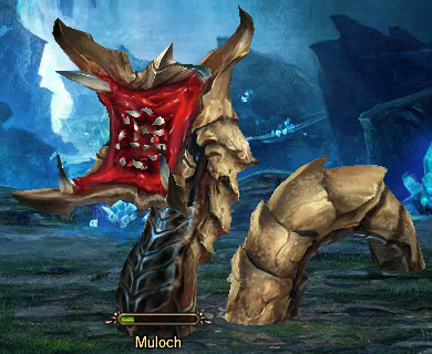 File:Muloch.png
