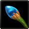 File:L2 Kyanite Seed.png