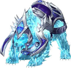 File:Frost Bear.png