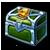 Silver Runestone Pack