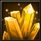 File:Glory Crystals.png