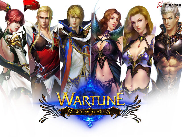 File:Wartune-Gameplay.jpg