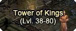 Tower of Kings2