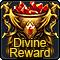 File:Divine Reward.png