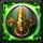Goddess of Prosperity Seal