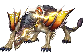 File:Netherwing Dragon.png