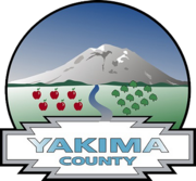 Yakimacounty2016sseal