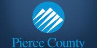 Pierce County