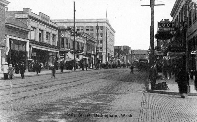 File:Bellingham1918.jpg