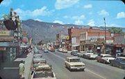 Clarkston1960