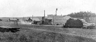 Pampadowntown1908