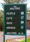 Anatonesign