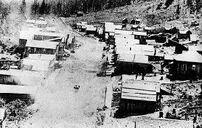 Rubydowntown1894