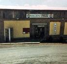 Oldmaldenstore