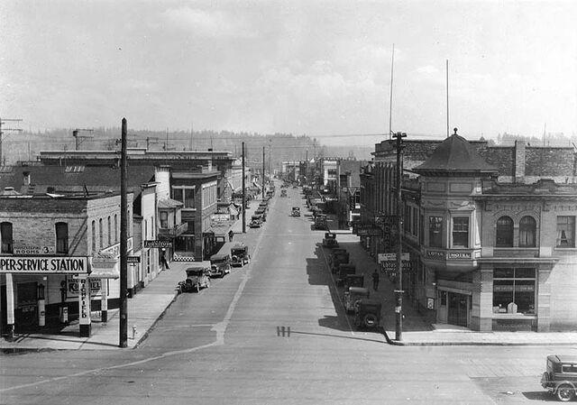 File:Auburn1930.jpg