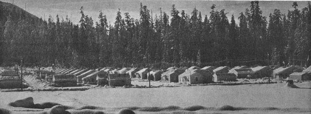 File:Campgrisdale1967.jpg