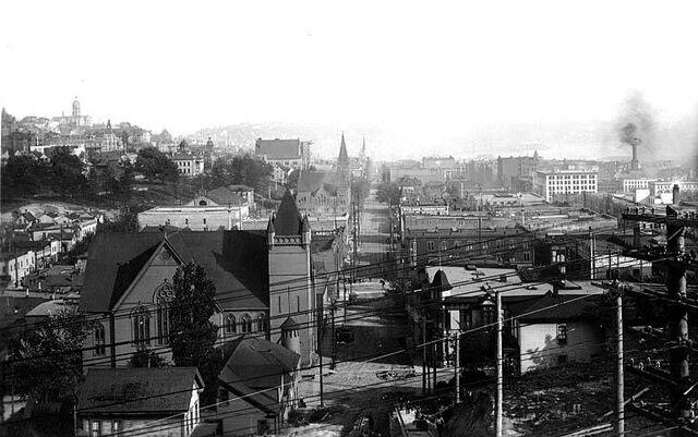 File:Seattle1891.jpeg