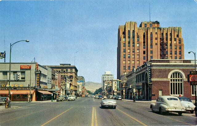 File:Yakima195.jpg