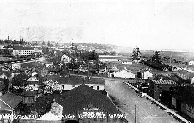 File:Fortvancouver1917.jpg