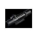 WL2 Item Tactical Scope