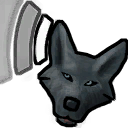 WL2 Animal Whisper Icon