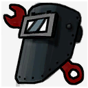 WL2 Mechanical Repair Icon