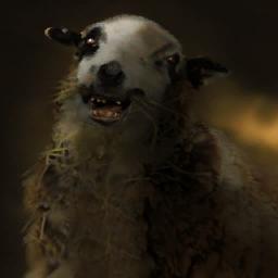 File:Wl2 portrait sheep 01.png