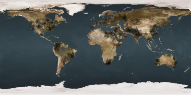 File:WL2 Earth aftermath.png