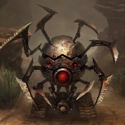 File:FUSION OCTOTRON.png